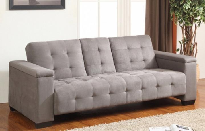 Tipos de sof s cama for Sofa cama clic clac 135