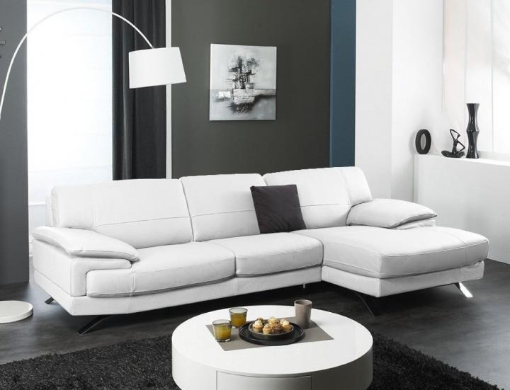 sof s y sillones