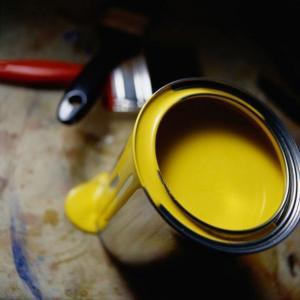 Tipos De Pintura Bricodecoracion Com