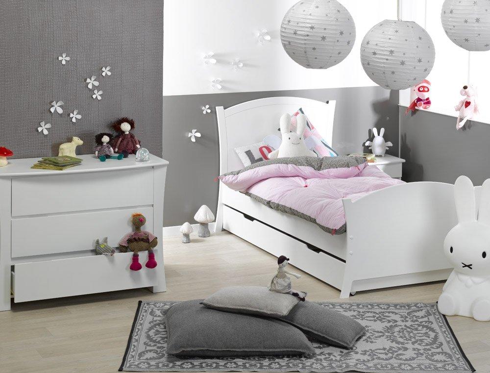 4 consejos para la decoraci n de habitaciones infantiles - Decoracion interiores infantil ...