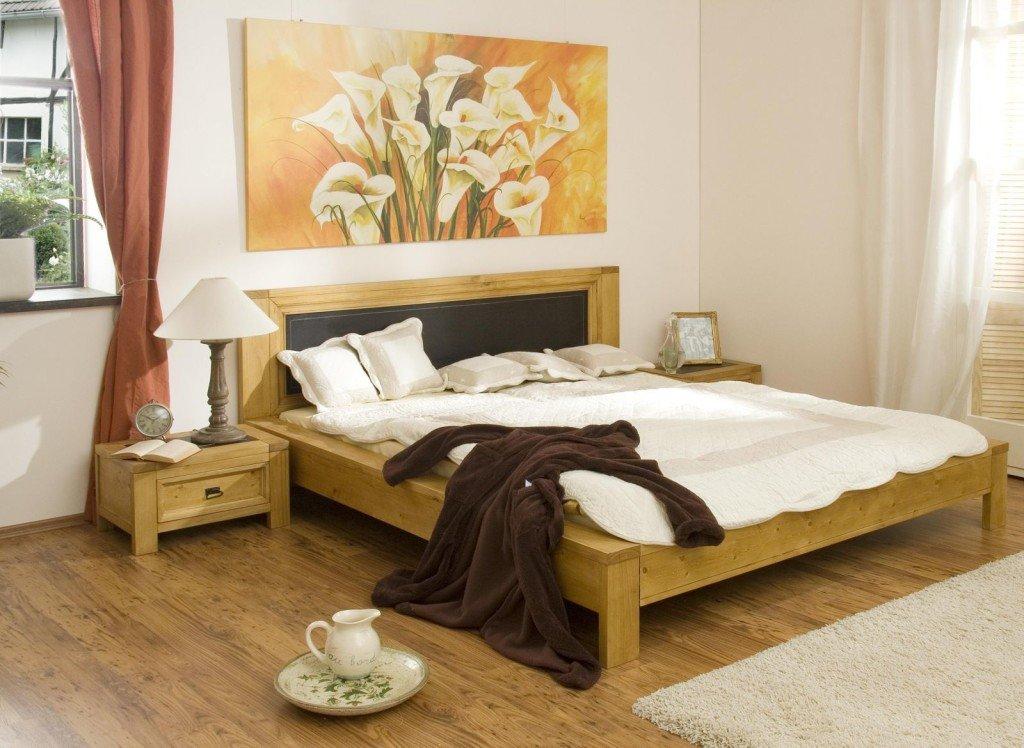 6 claves para decorar un dormitorio feng shui