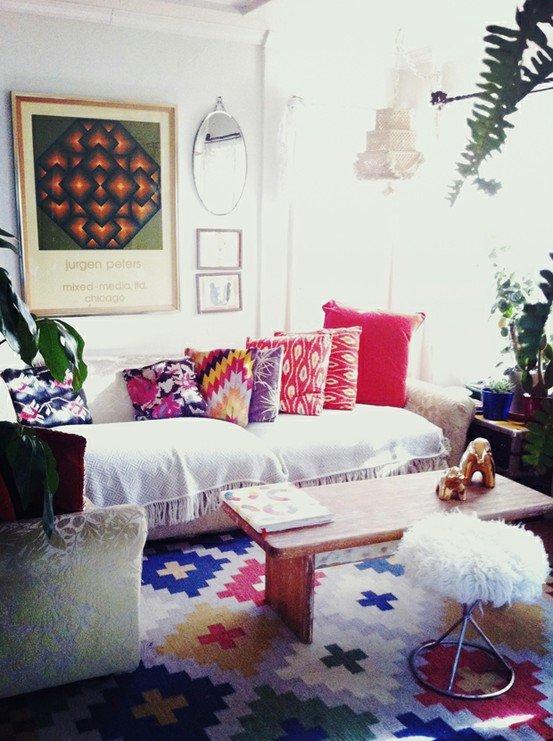 im genes de alfombras de estilo tnico alfombras de