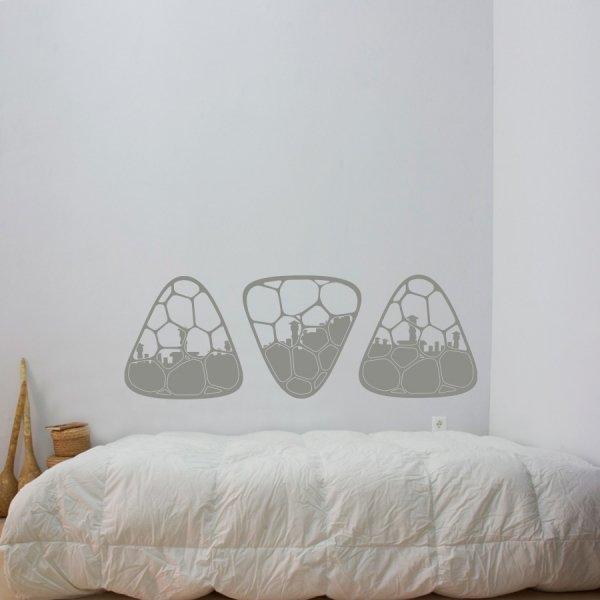 Cabeceros de cama en vinilo - Cabeceros de cama vinilo ...