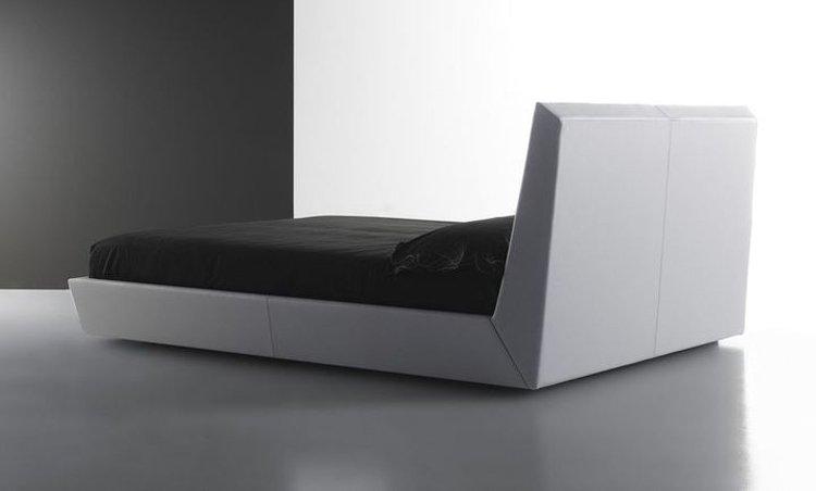 Cat logo de camas de la firma nueva l nea for Catalogos de sofas cama