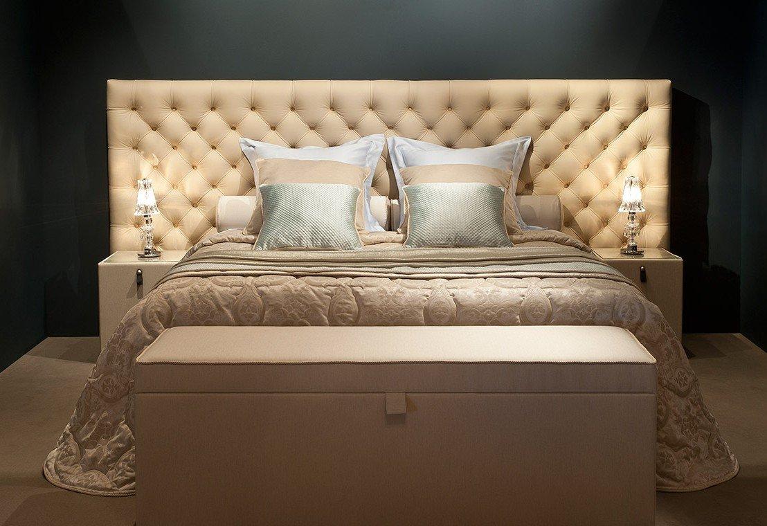 Camas de matrimonio magnitude camas de matrimonio de dise o for Decoracion camas matrimonio