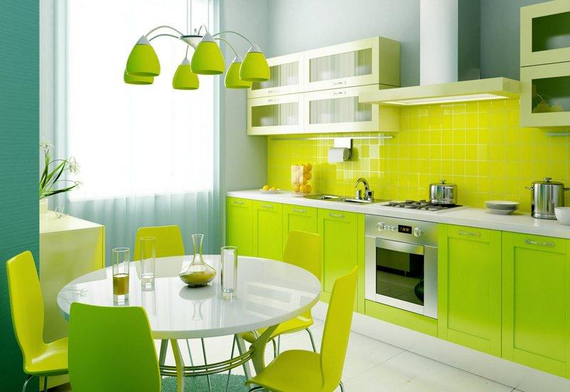 Importancia de la pintura en la decoracin BricoDecoracioncom