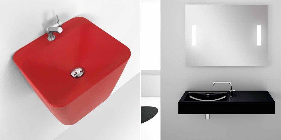 Accesorios para ba o lavabos for Accesorios bano cosmic