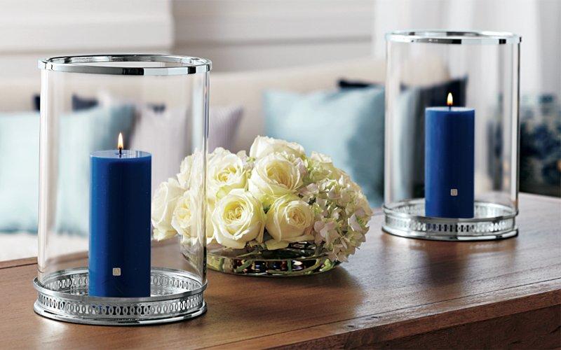 Consejos sobre la iluminaci n del hogar for Decoracion del hogar con velas