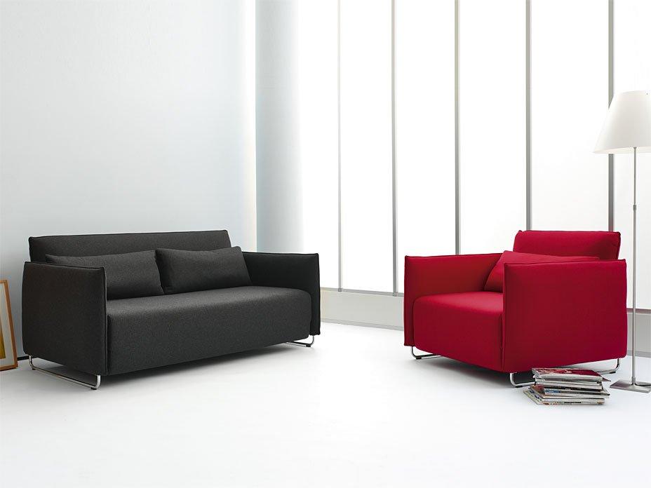 Consejos para elegir un sof cama - Sofas la oca ...