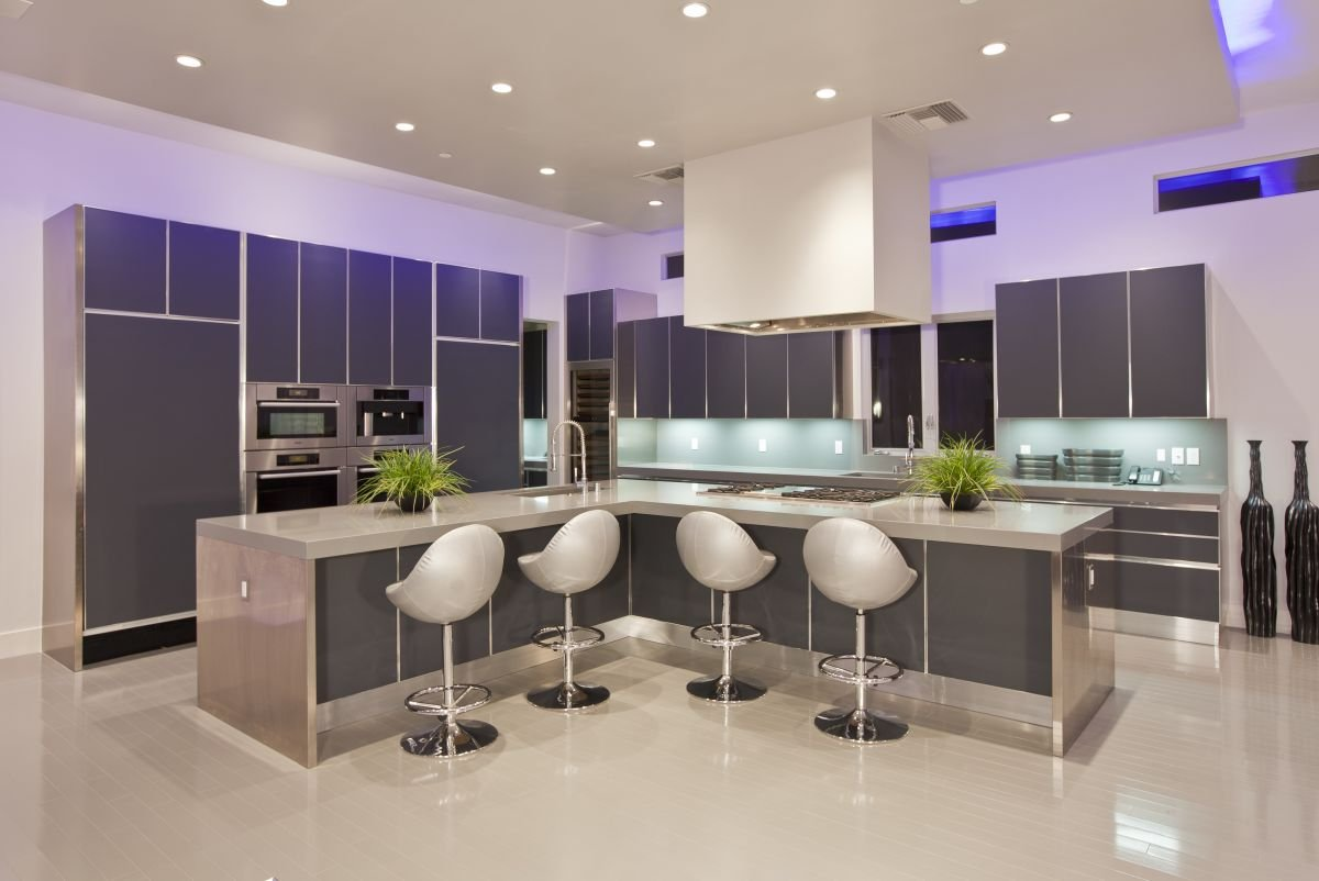 Kitchen Ceiling 14 Stunning Kitchen Ceiling Design You Will Adore Top Inspirations