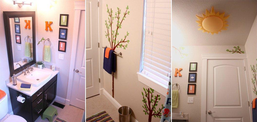 accesorios de bao para cuarto de bao para nios accesorios de bao para bebes