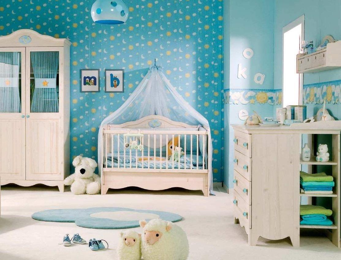 decorar la habitacin infantil con bajo presupuesto with renovar cuarto de bao