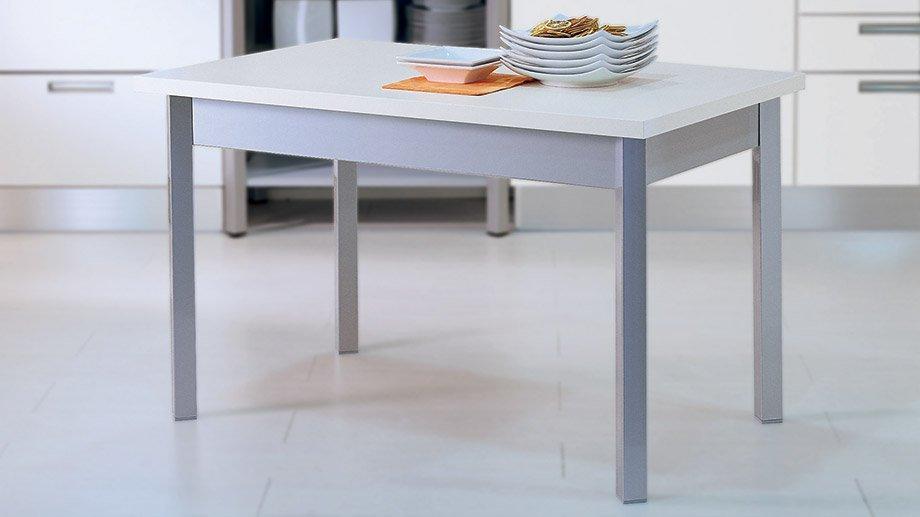 Awesome Mesa De Cocina Moderna Contemporary - Casas: Ideas & diseños ...
