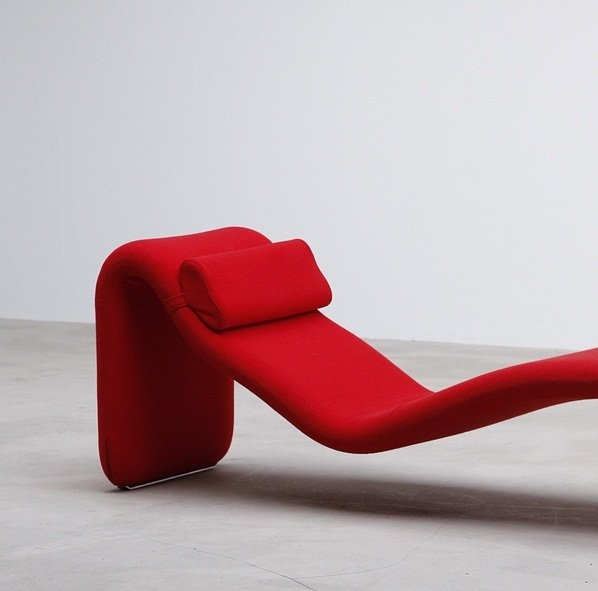 Muebles de dise o retro vanguardista mobiliario de dise o for Diseno de muebles para herramientas