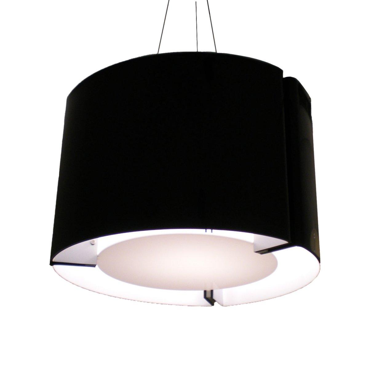 Modernas l mparas colgantes de la lampe - Lamparas colgantes modernas ...