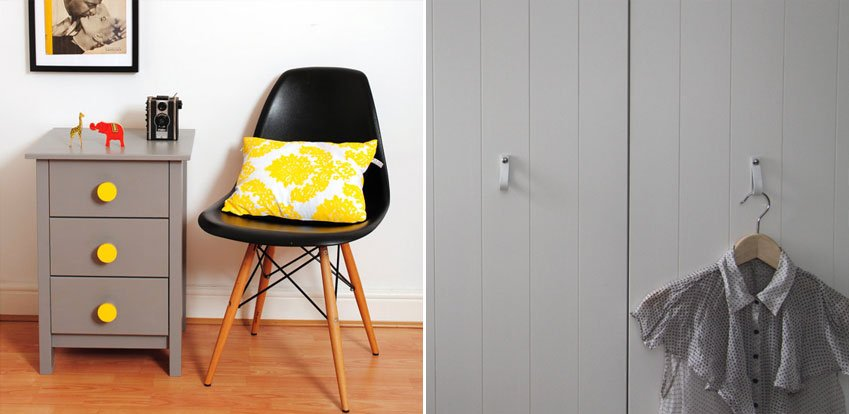Peque os accesorios para completar nuestra decoraci n for Accesorios hogar