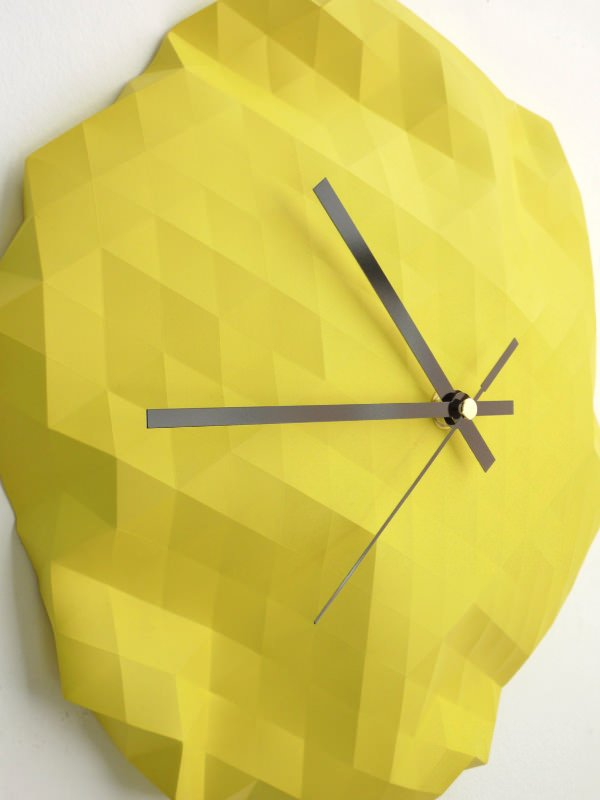 Relojes de pared originales - Reloj de pared modernos ...