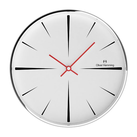 Reloj Pared Leroy Merlin Perfect Relojes De Pared Leroy Merlin With