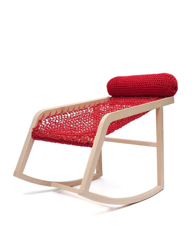 Asientos de estilo vintage sillas y asientos de estilo for Asientos para sillas