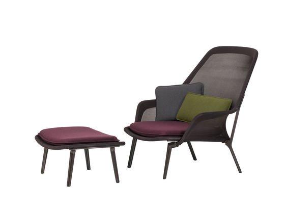 sillones y sofs de exterior modernos sillones y sofs de exterior modernos - Sillones Exterior