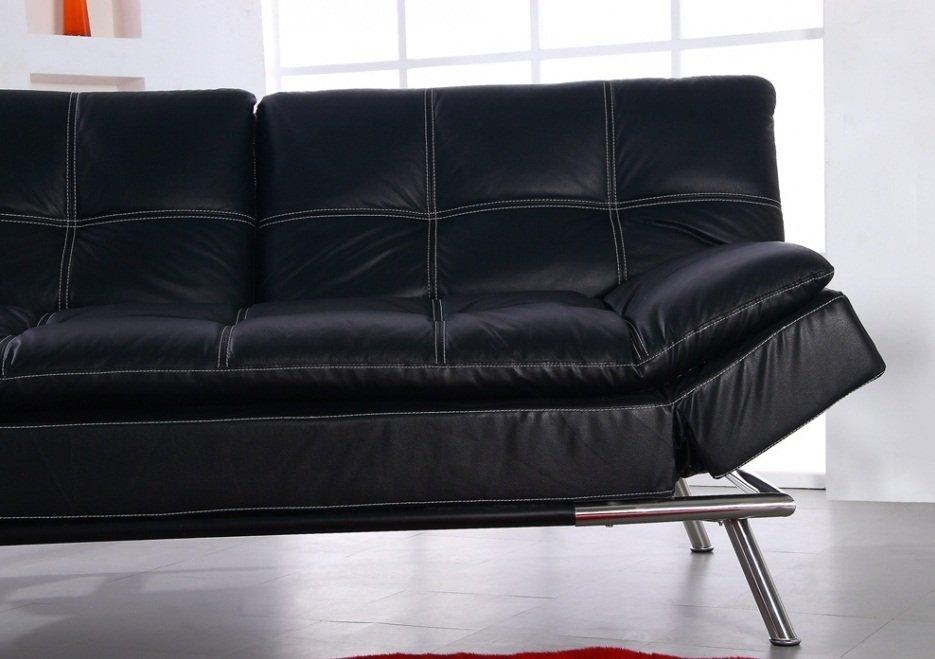 Sof s de dise o for Sofa cama diseno moderno