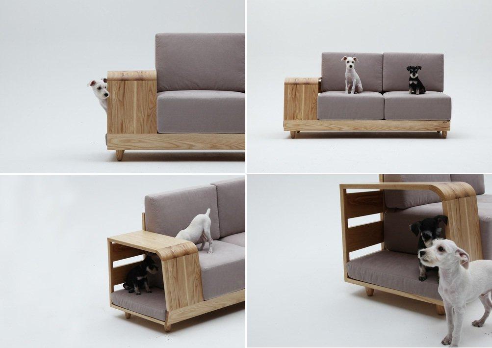 Muebles de madera facilisimocom caroldoey - Como hacer casa de madera ...