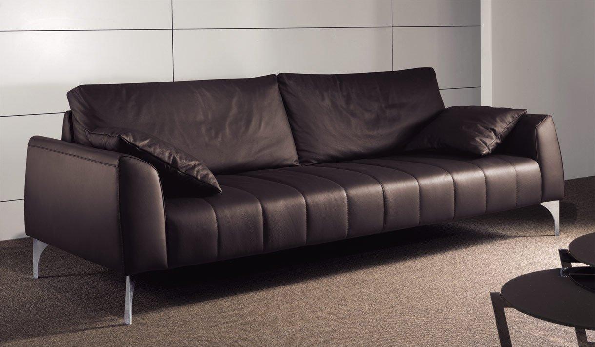 decorar cuartos con manualidades sofas de piel modernos