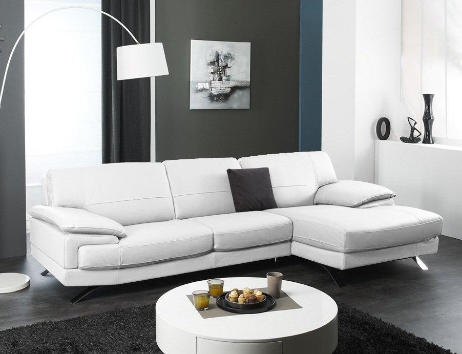 Diseo de sofas gallery of sof modelo praga color gris for Sofas baratos bilbao