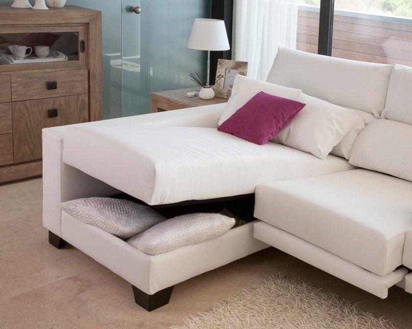 Sofas de piel precios best sofa de plazas cm asientos y for Sofas de rinconera precios