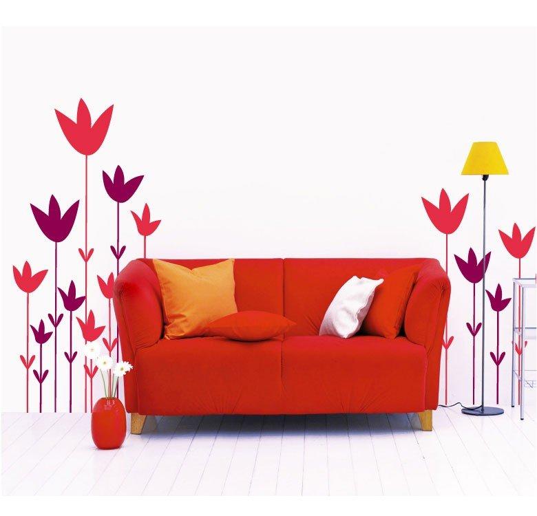 Im genes de vinilos decorativos myvinilo vinilos - Vinilos decorativos para muebles de salon ...