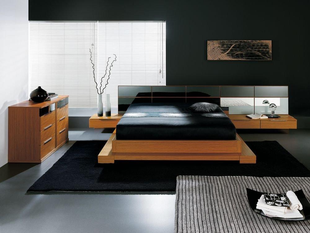 Fotos de decoraciones japonesas consejos para una decoraci n japonesa - Habitaciones estilo japones ...