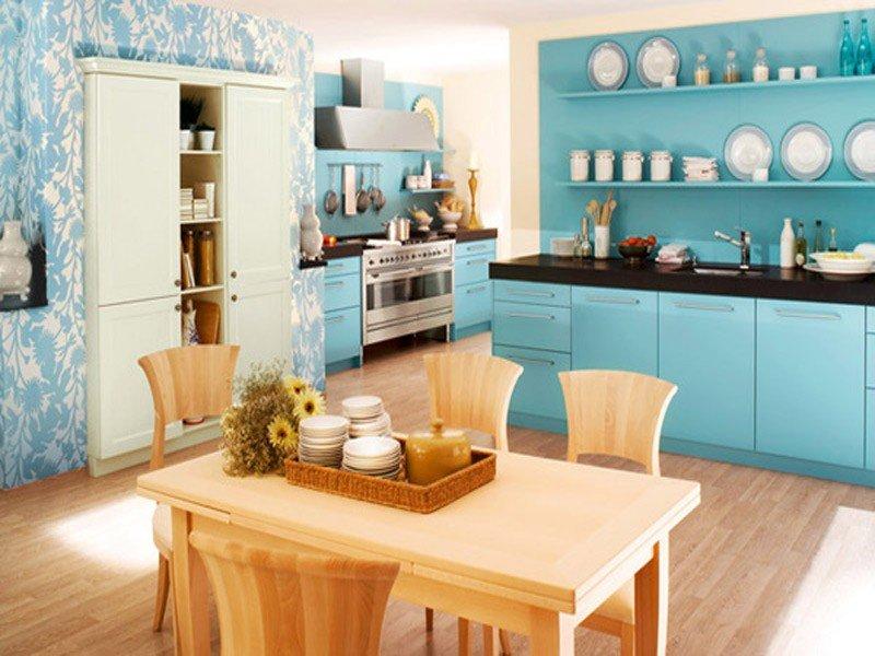 Decorar Un Salon De Suelos Color Terracota