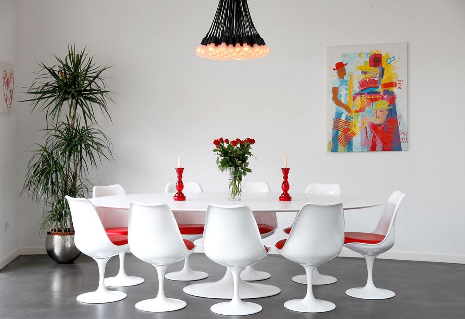 Decoraci n de estilo minimalista for Decoracion minimalista