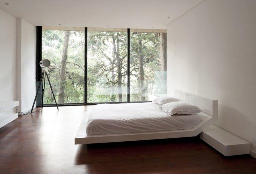 decoracin de estilo minimalista decoracin de estilo minimalista decoracin de estilo minimalista - Decoracion Minimalista