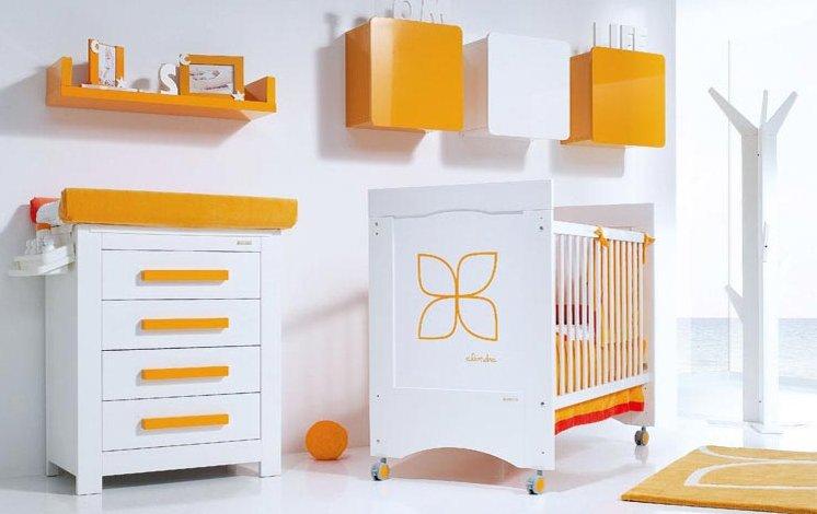 Pin Fotos De Habitaciones Infantiles Con Literas on Pinterest